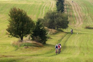 merida-bike-vysocina09-prev2010-1.jpg